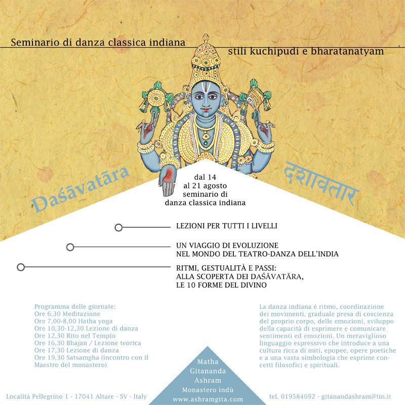 seminario-estivo-danza-mod-web