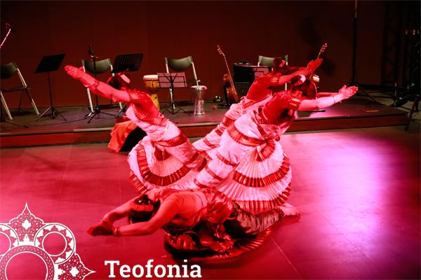 teofonia-11