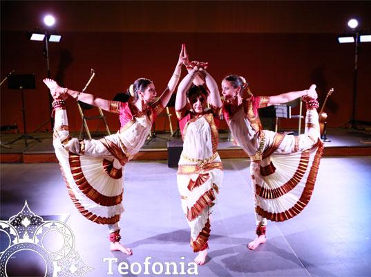 teofonia-2