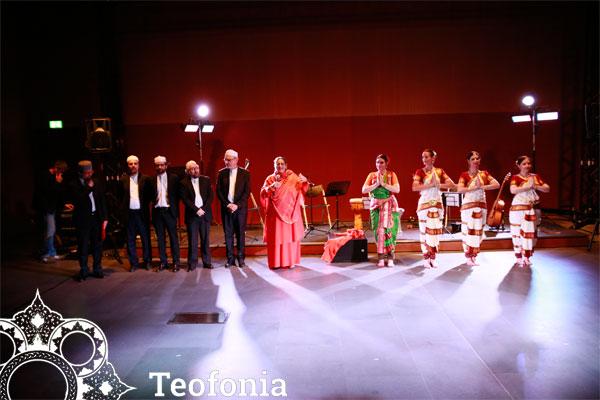 teofonia-3