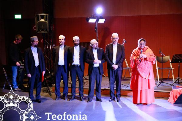 teofonia-4