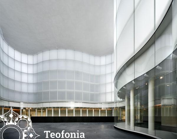 teofonia-7