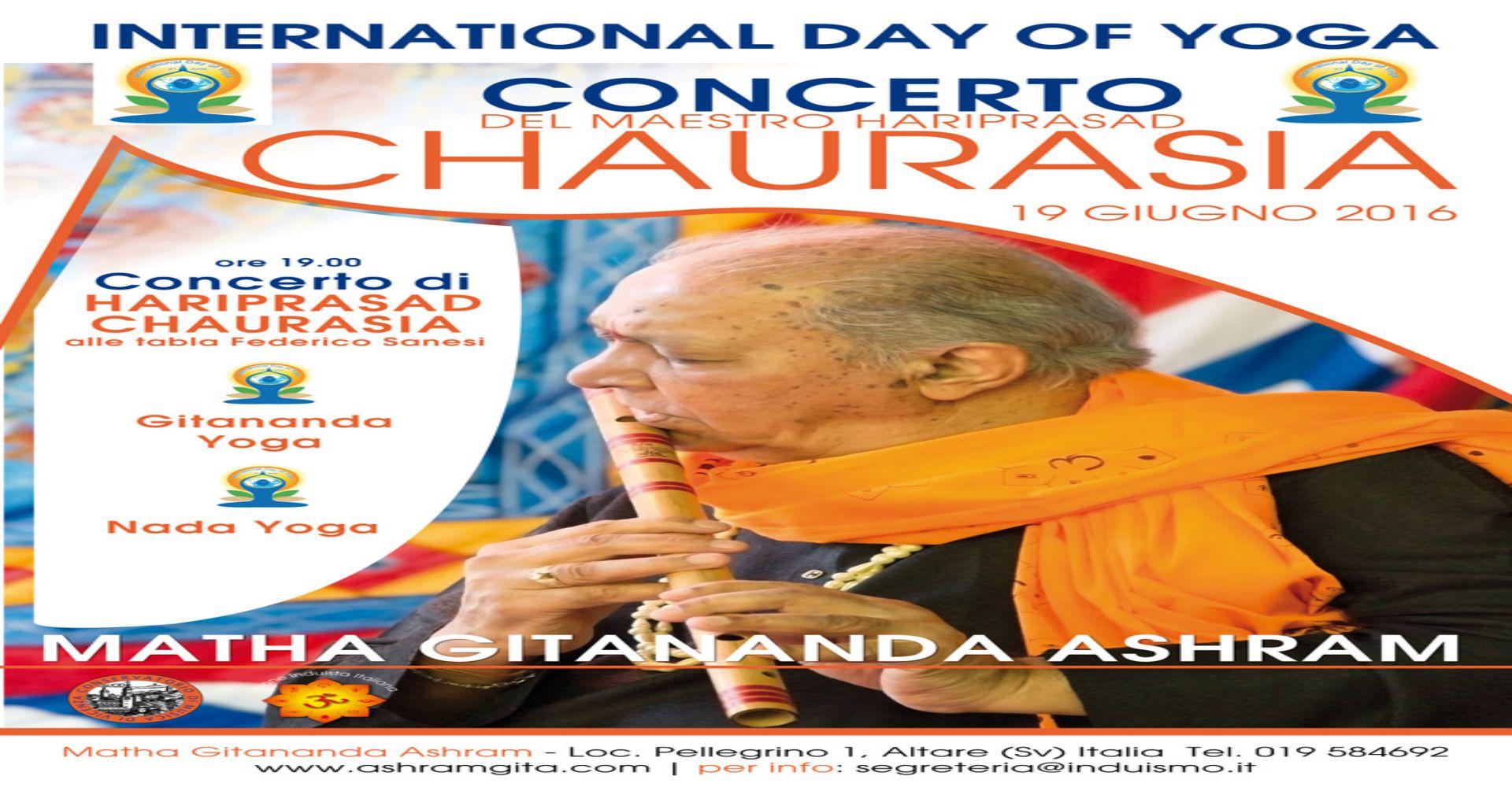 web-locandina-chaurasia-concerto-yoga-day