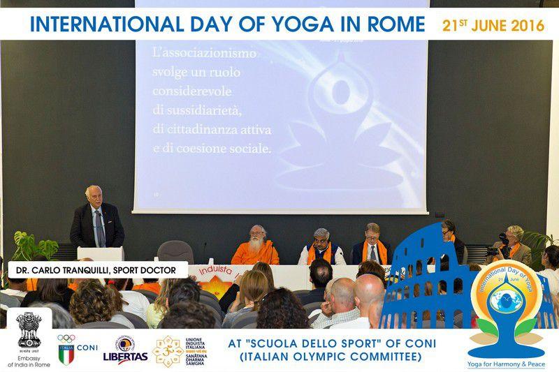 yoga-day-in-rome conferenza (10)