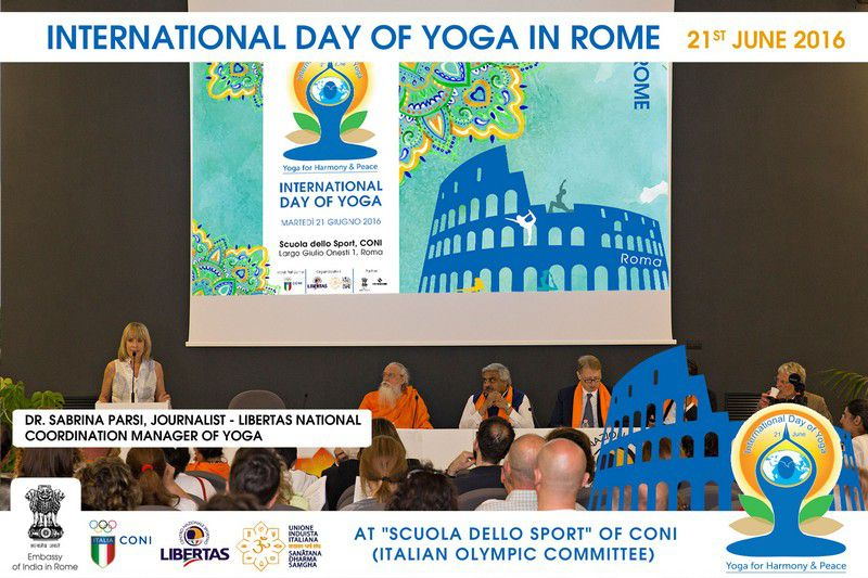 yoga-day-in-rome conferenza (11)