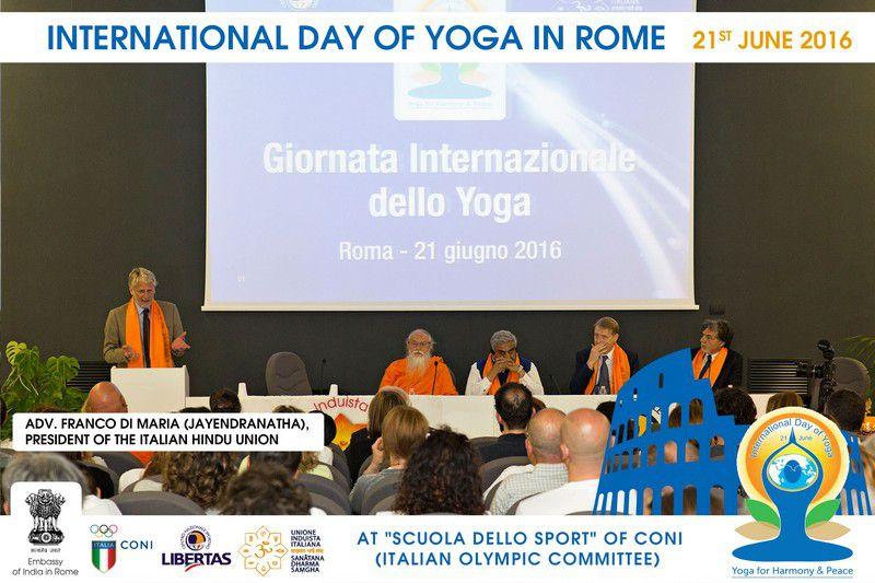 yoga-day-in-rome conferenza (12)