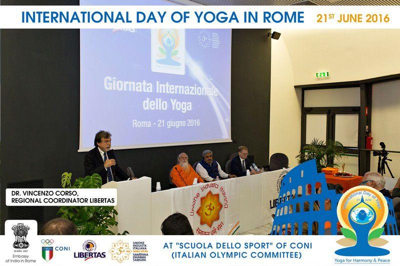 yoga-day-in-rome conferenza (13)