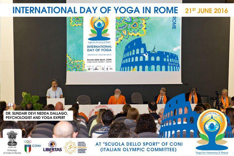 yoga-day-in-rome conferenza (16)