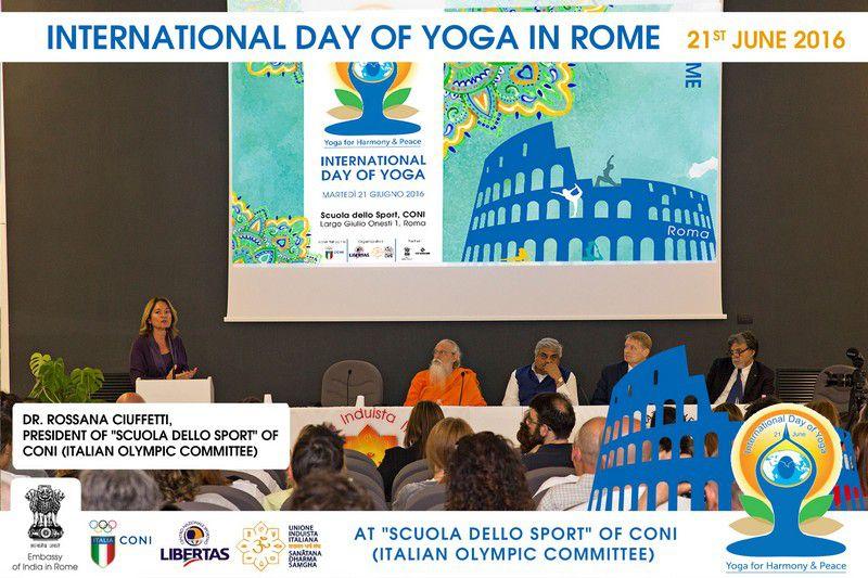 yoga-day-in-rome-conferenza-(17)