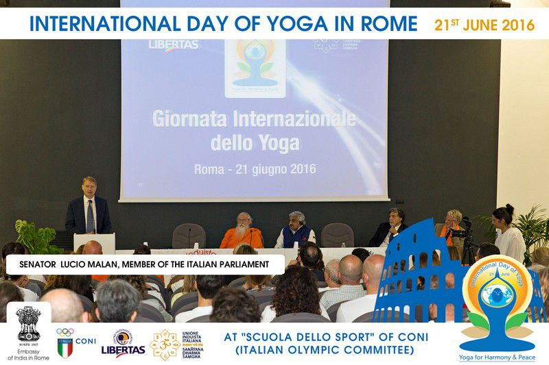 yoga-day-in-rome conferenza (2)