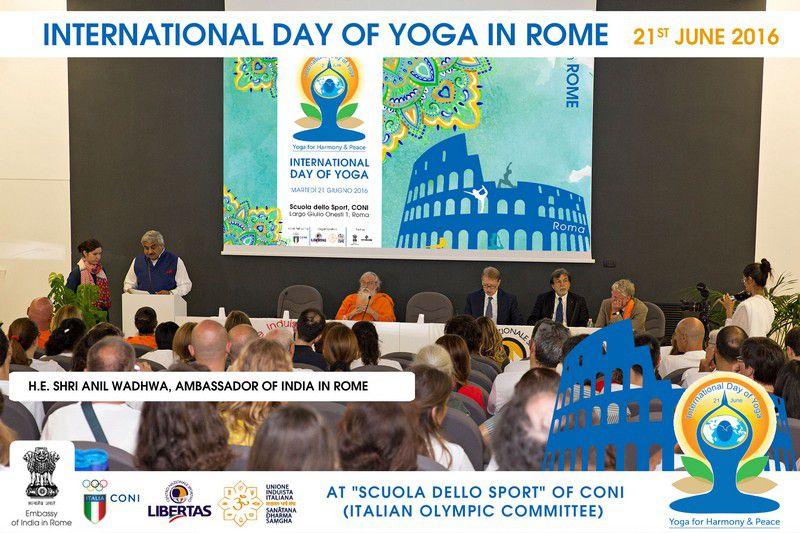 yoga-day-in-rome conferenza (3)