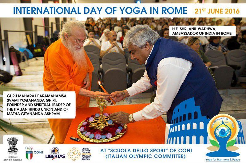 yoga-day-in-rome conferenza (4)