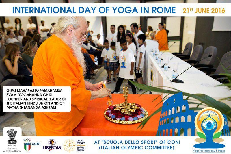 yoga-day-in-rome conferenza (5)