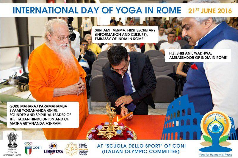 yoga-day-in-rome-conferenza-(6)