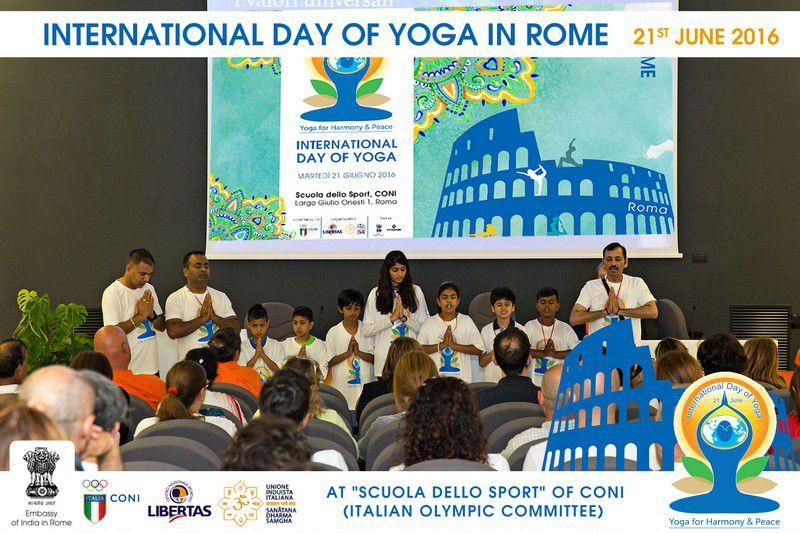 yoga-day-in-rome conferenza (8)