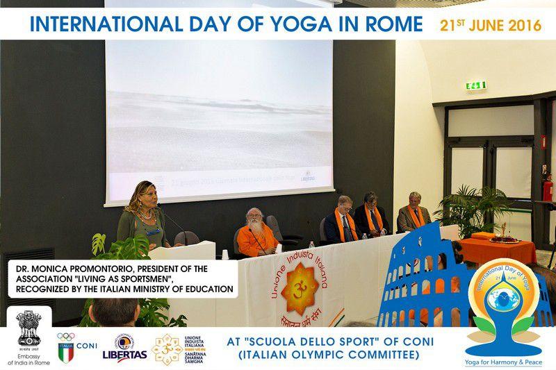 yoga-day-in-rome conferenza (9)