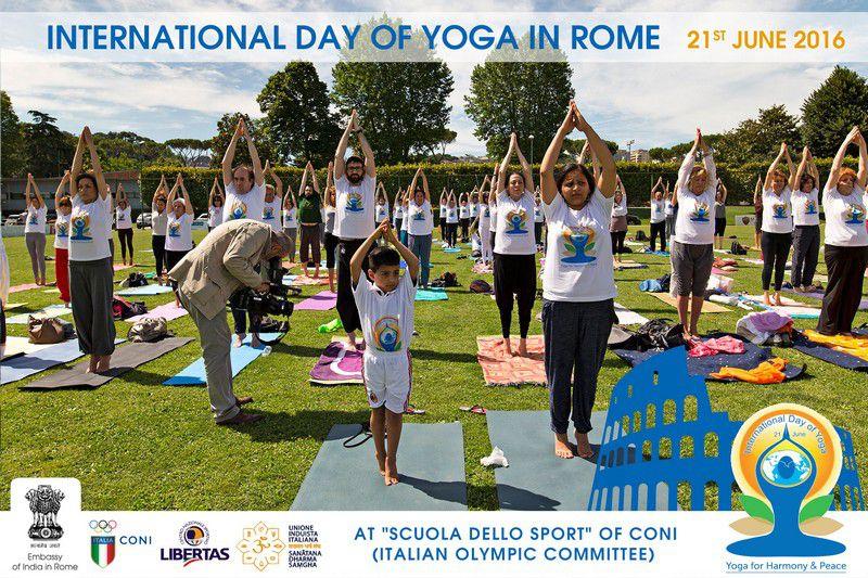 yoga-day-in-rome