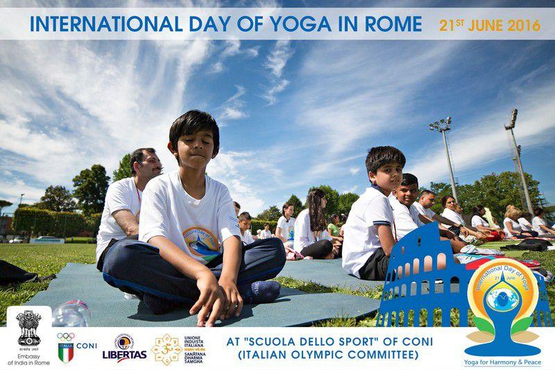 yoga-day-in-rome1