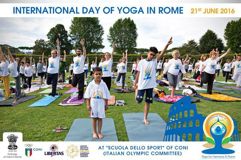 yoga-day-in-rome10