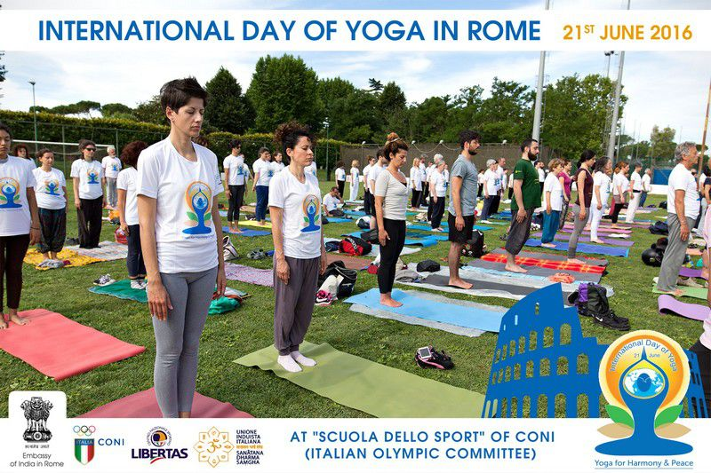 yoga-day-in-rome12