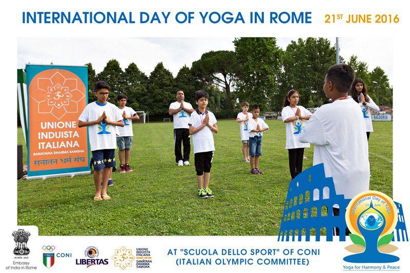 yoga-day-in-rome14
