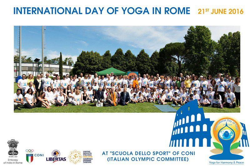 yoga-day-in-rome20