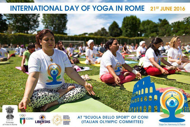 yoga-day-in-rome21