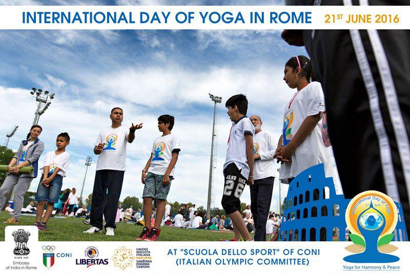 yoga-day-in-rome23