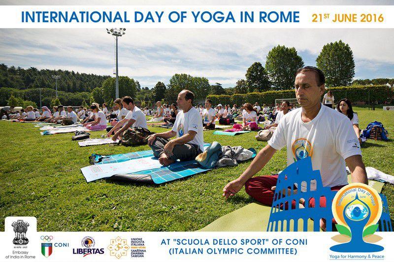 yoga-day-in-rome24