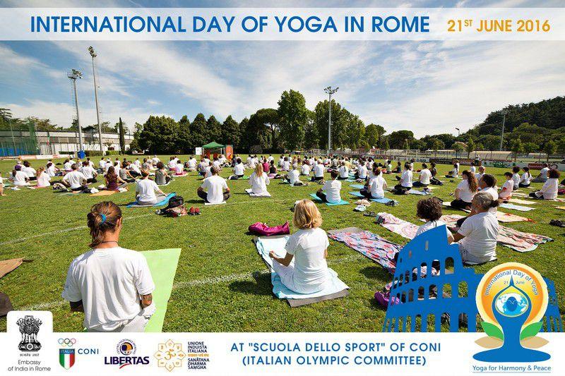 yoga-day-in-rome3