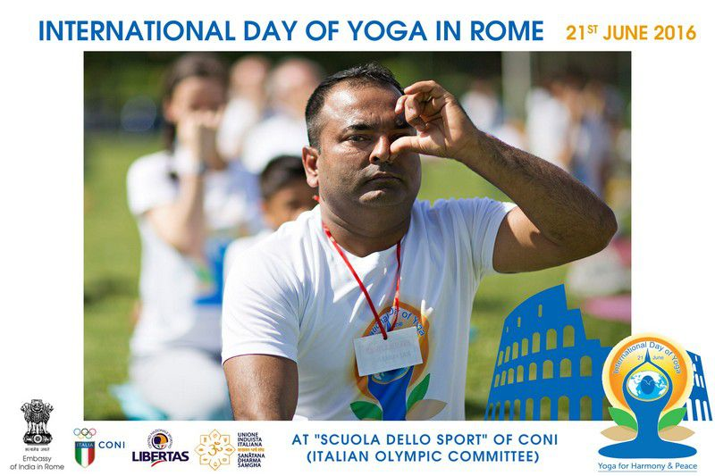 yoga-day-in-rome4