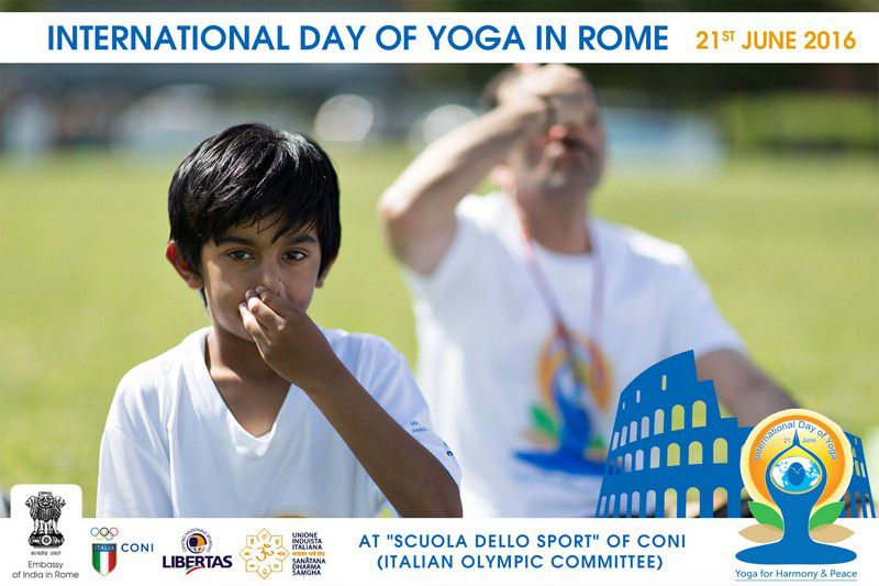 yoga-day-in-rome5