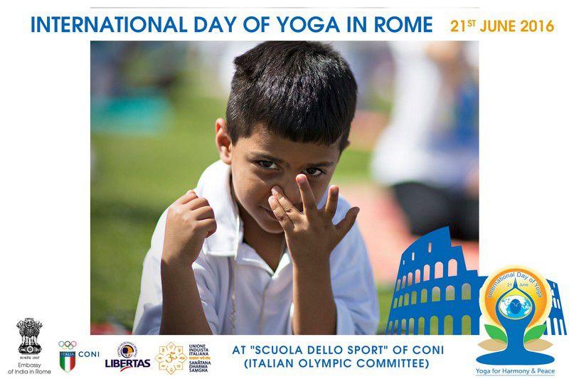 yoga-day-in-rome6