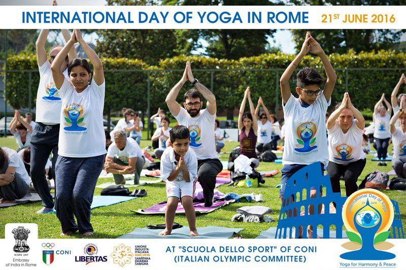yoga-day-in-rome8