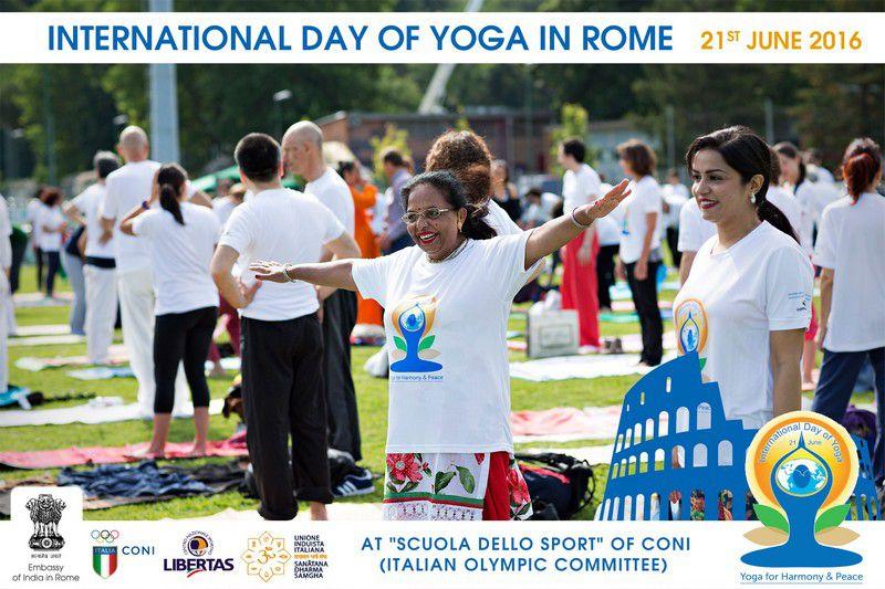 yoga-day-in-rome9