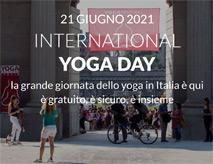 yoga-festival-2021